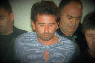 20 χρόνια από τον βιασμό και τη δολοφονία που σόκαρε την Αχαΐα