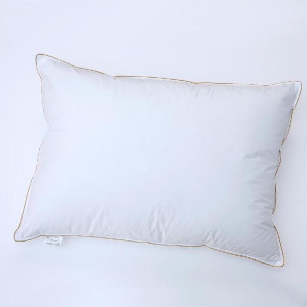 μαξιλάρι-ύπνου-πουπουλένιο-melinen-2-θαλάμων.jpg