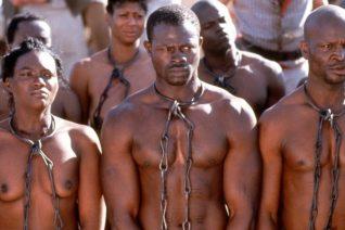 8 σκληρές ταινίες κατά του ρατσισμού που πρέπει να δεις