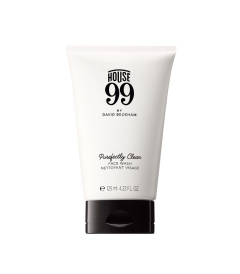 Purefectly Clean Face Wash