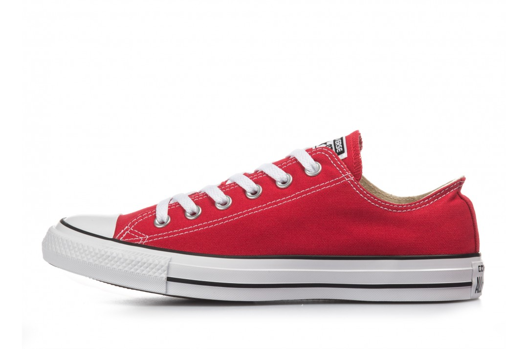 Chuck Taylor All Star Ox M9696C