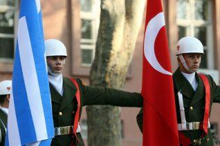 Πού έχει δίκιο η Τουρκία στο Αιγαίο;