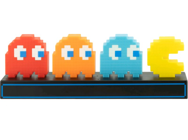 PALADONE Light PAC-MAN and Ghosts