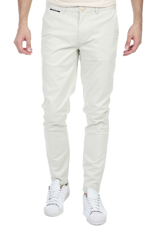 chinos παντελόνια