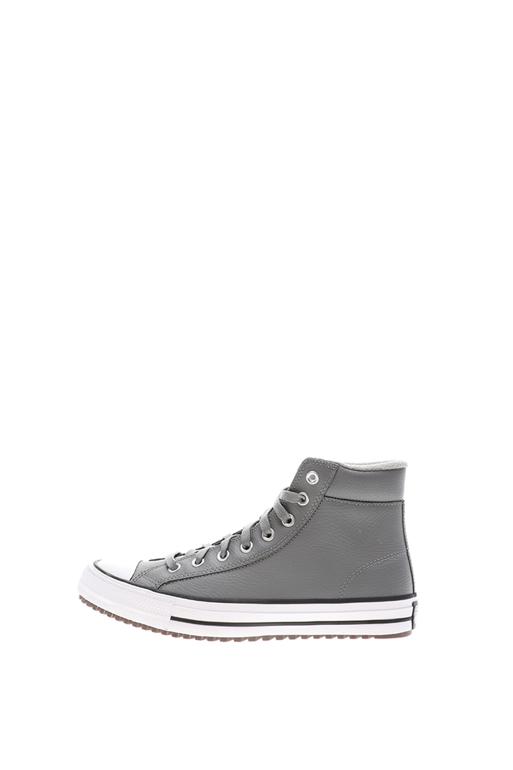 all star sneakers της converse