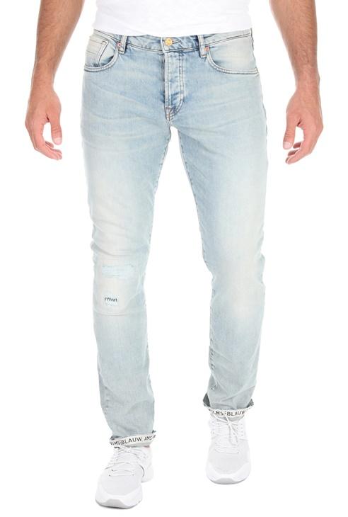 τζην παντελόνι