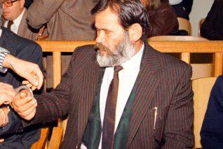Το βράδυ που ο Νίκος Κοεμτζής σκόρπισε τον θάνατο για μια παραγγελιά