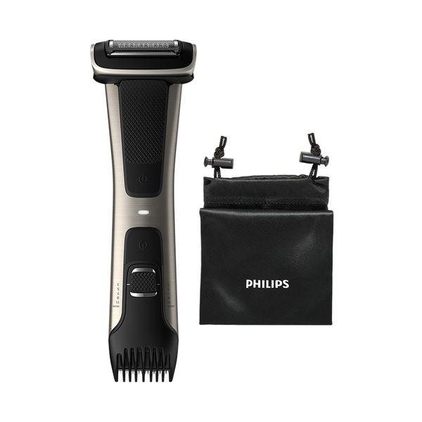Philips BG7025/15 7000s