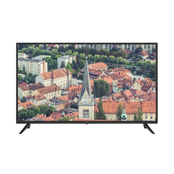 """F&U FL40110 40"""" Τηλεόραση LED"""