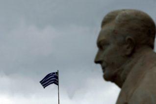 Η πρώτη χώρα που αναγνώρισε την Ελλάδα ως επίσημο κράτος