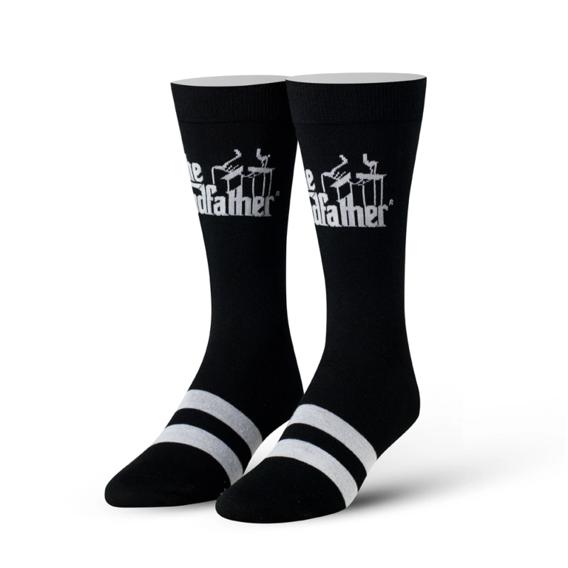 COOL SOCKS - The Godfather