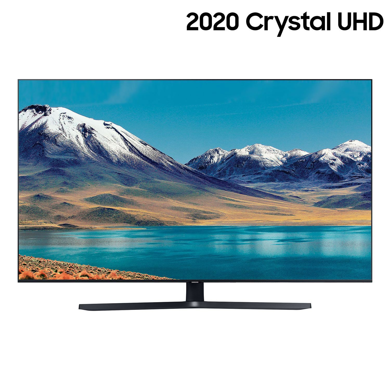 "Samsung LED TV UE55TU8502 55"" 4Κ Ultra HD"
