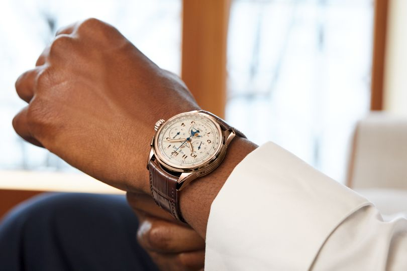 ρολόγια Breitling