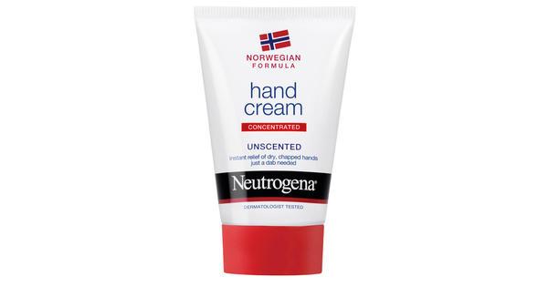 3574660258288-neutrogena-hand-cream-concetrated-unsented-75ml.jpg