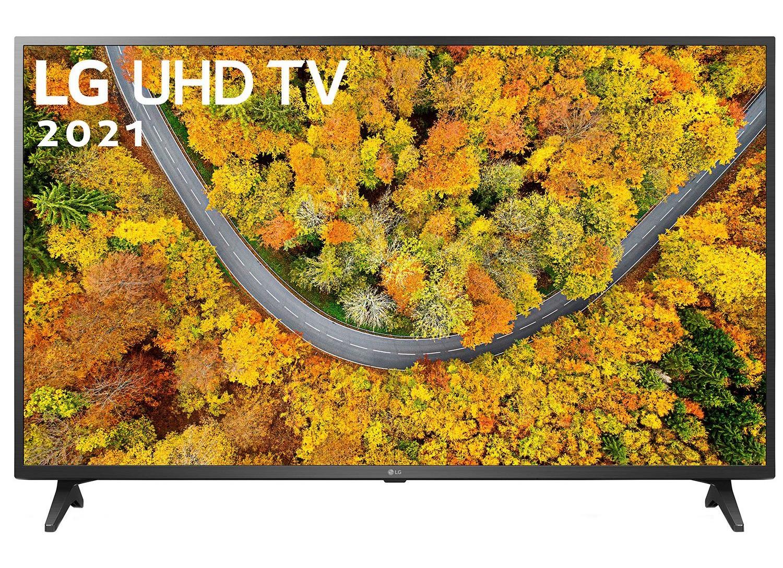 """LG LED TV 43UP75006 43"""""""