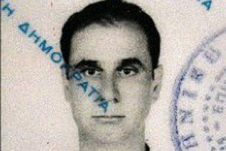 Ο πρώην μοναχός του Αγίου Όρους που έσφαξαν με 137 μαχαιριές στην Κυψέλη