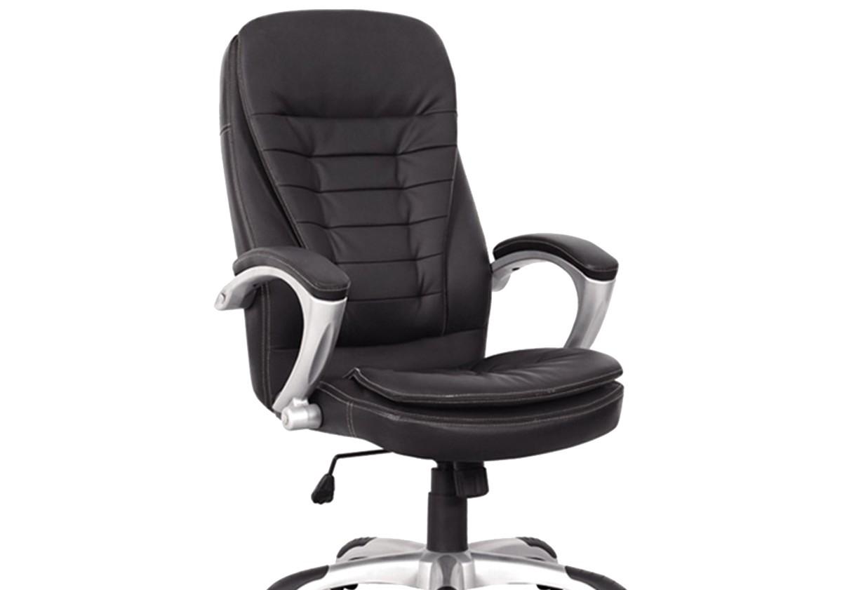 Καρέκλα Γραφείου Ευριδίκη