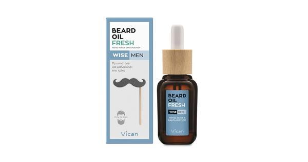 5204559515526-vican-wise-men-beard-oil-fresh.jpg