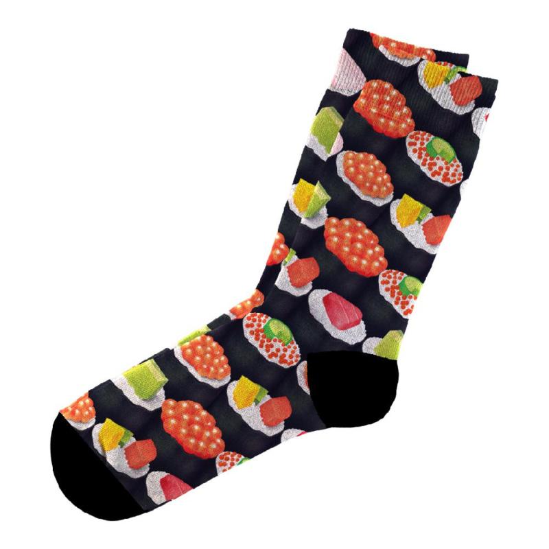 Do you Dare Socks