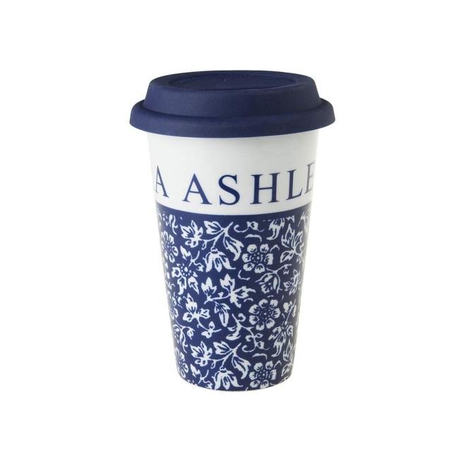 Κούπα Coffee  2 GO SWEET ALLYSUM