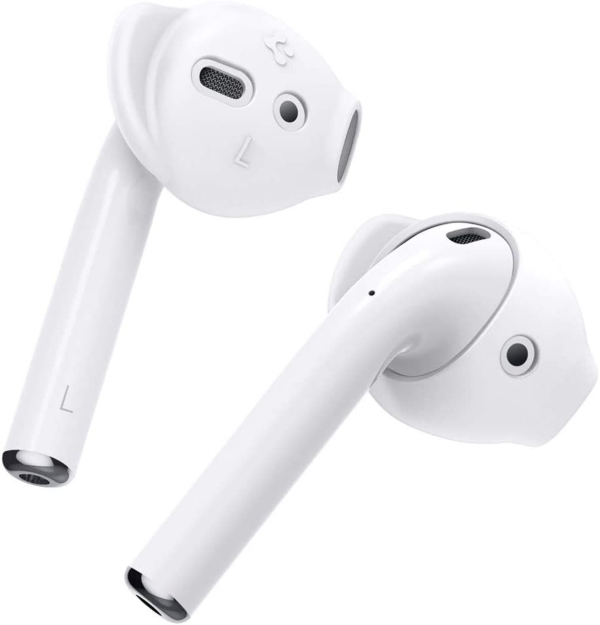 Earhooks για Apple Airpods