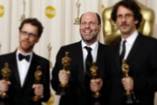 Scott Rudin: Το χειρότερο αφεντικό του Χόλιγουντ