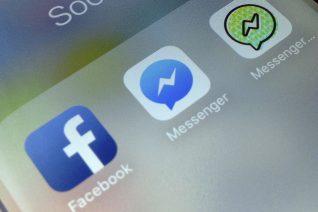 Πώς θα βλέπεις τα μηνύματα στο Messenger χωρίς να φαίνεται το «διαβάστηκε»