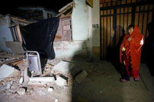 9,6 ρίχτερ και 25 μέτρα τσουνάμι: Ο μεγαλύτερος σεισμός στην ιστορία