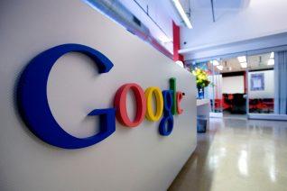 Project Αριστοτέλης: Πώς η Google χτίζει την τέλεια ομάδα