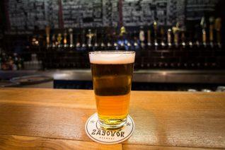 Η ιστορία της πιο ακριβής μπύρας στον κόσμο