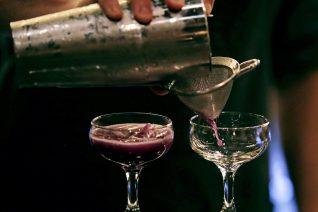 Αν δεν μπορείς να κόψεις το αλκοόλ, ορίστε μερικά μυστικά για να μην σου κάνει κακό