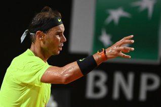 Το νέο ρολόι του Rafael Nadal έχει αστρονομικό καρτελάκι τιμής