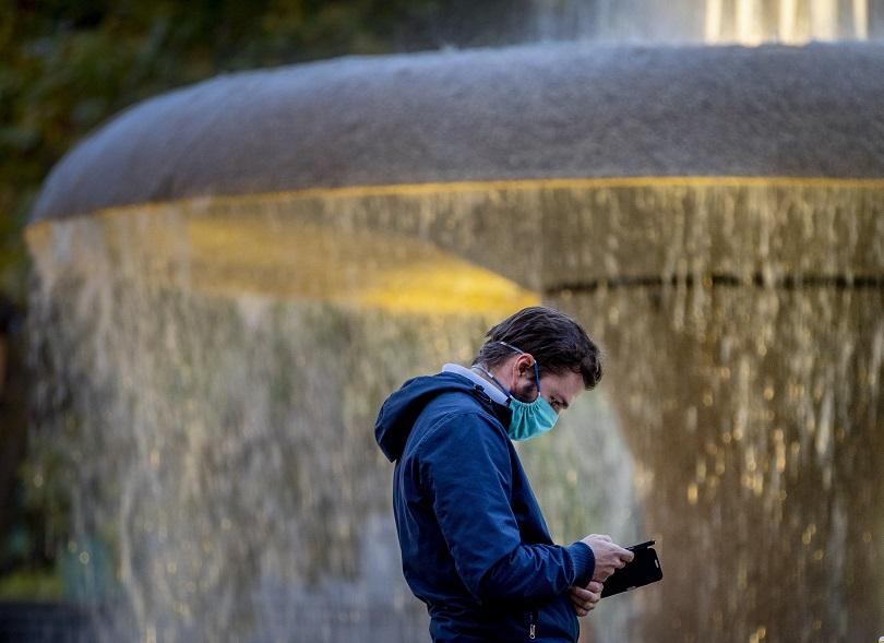 smartphone κινητο