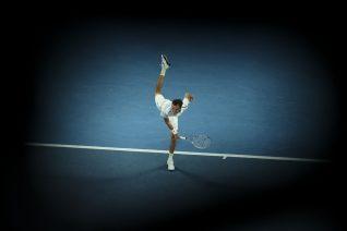 Το Australian Open μάς έδειξε τι έρχεται στους Ολυμπιακούς Αγώνες του Τόκιο