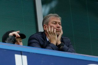 Το απίθανο ποσό που έχει δώσει ο Abramovich σε αποζημιώσεις προπονητών