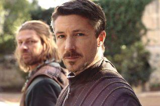 Πόσο καλά θυμάσαι την πρώτη σεζόν του Game of Thrones;