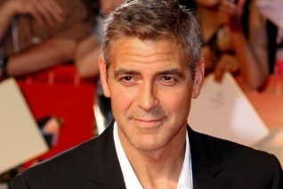 Σκληρές αλήθειες: «Ο George Clooney είναι μέτριος»