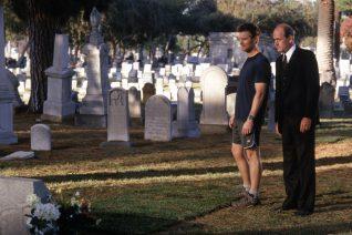 Η απίστευτη θεωρία συνωμοσίας που σου δείχνει πώς πέθανες στην προηγούμενη ζωή σου