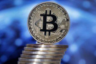 Μπορείς να βγάλεις όντως λεφτά από το Bitcoin;