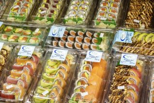 Οι κατεψυγμένες τροφές που πρέπει να αποφεύγεις