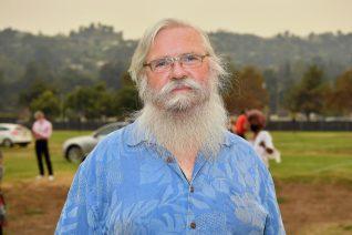 Bob Wells, o αληθινός νομάς που έκλεψε την παράσταση στο Nomadland