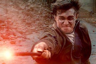 Harry Potter: 6 ιστορίες που θα μπορούσαμε να δούμε στην επερχόμενη σειρά
