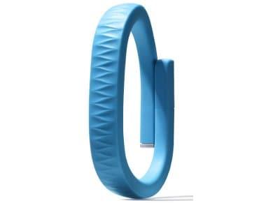 Jawbone-wristband-up-large-blue-400-1026081.jpg
