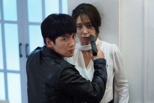 The K2: Αξίζει να δεις την κορεάτικη σειρά που κάνει πρεμιέρα μετά το MasterChef;