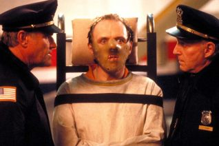 Τα πιο φρικιαστικά εγκλήματα που καταγράφηκαν ποτέ
