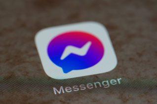 Γιατί πρέπει να σταματήσεις να χρησιμοποιείς το Messenger