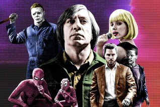 Netflix: Αυτές είναι οι 50 καλύτερες ταινίες που θα δεις