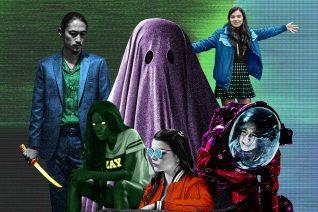 30 διαμαντάκια που δεν θα σου προτείνει το Netflix