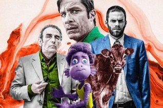 Οι 8 καλύτερες ταινίες που είδαμε τον Ιούλιο