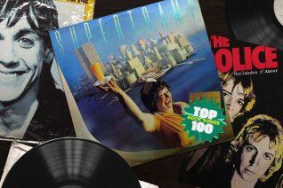 Τα καλύτερα τραγούδια στην ιστορία της ροκ (75-51)